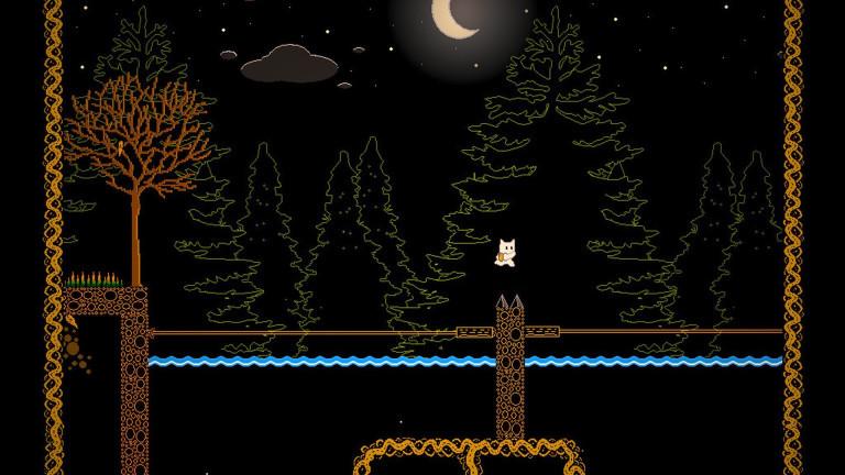 Xbox: nuevos juegos del 10 al 14 de agosto - explorer_night-juego-xbox
