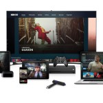 HBO GO disponible en XBOX One en América Latina