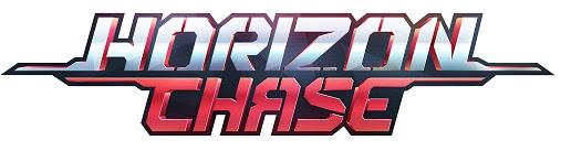 ¡Horizon Chase celebra su 5º aniversario con recompensas especiales! - horizon-chase-aniversario_1