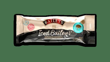 Lanzamiento de Iced Baileys, un antojo culpable con todo el sabor congelado de BAILEYS - iced_baileys_i
