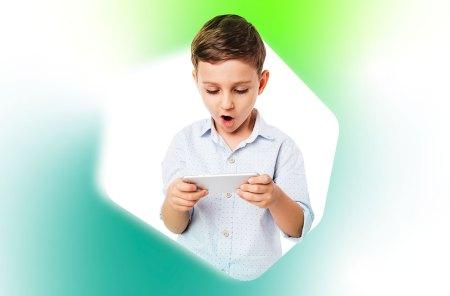 Kaspersky crea función de Búsqueda Segura en YouTube en su solución Kaspersky Safe Kids