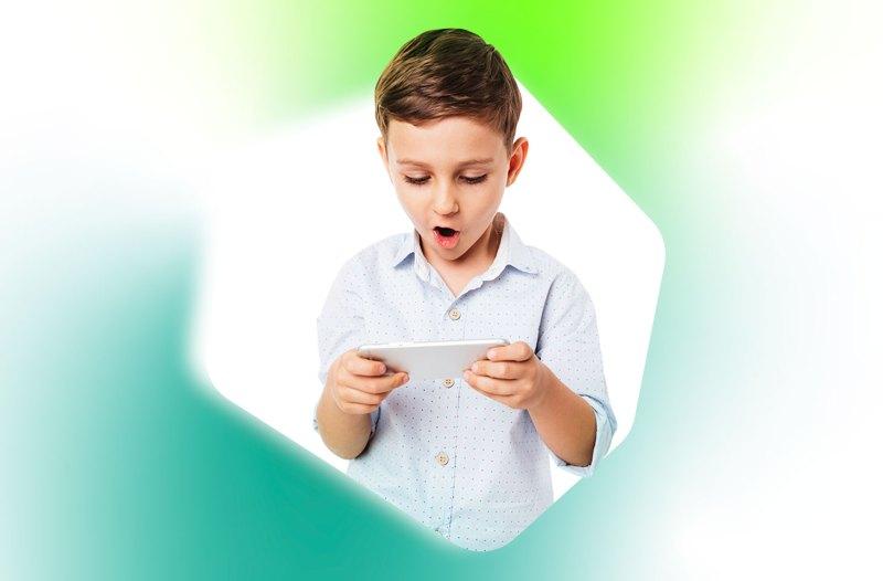 Kaspersky crea función de Búsqueda Segura en YouTube en su solución Kaspersky Safe Kids - kaspersky_safe_kids-800x526