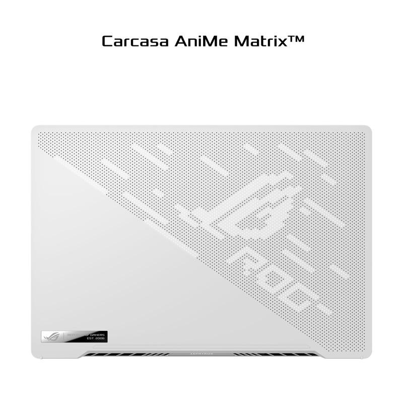 Laptop ROG Zephyrus G14: ultradelgada de 14 pulgadas con potencia sin precedentes - laptop_rog_zephyrus_g14_ga401iv-he137t