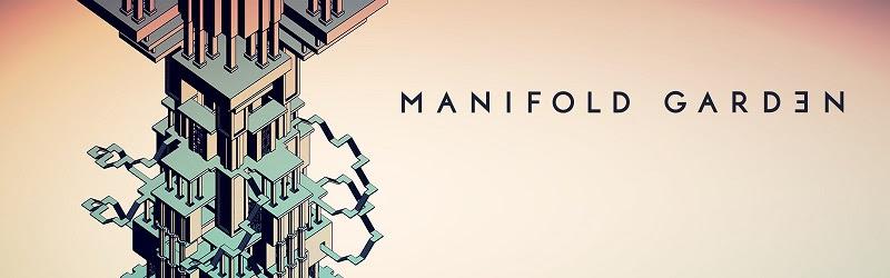 Manifold Garden ¡disponible en Switch, PS4 y XBOX One! - manifold_garden_1-800x250