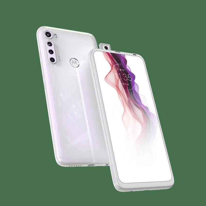 Motorola one fusion+ ¡ya disponible en exclusiva con AT&T México! - motorola-one-fusion_plus-moonlight