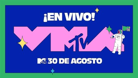 MTV Video Music Awards 2020, se transmitirá en vivo el 30 de Agosto