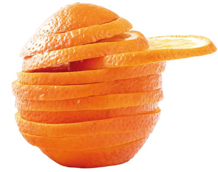¿Piel de naranja? existen 3 tipos y cómo se pueden reducir sus efectos - piel-de-naranja-celulitis