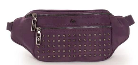 3 siluetas de bolsos ideales para darle un toque auténtico y cómodo a tu look - siluetas-de-bolsos_belt