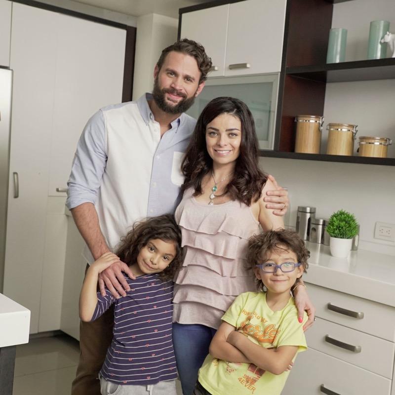 """Nick Jr. estrena """"Suena Familiar"""", nueva serie dirigido a padres de familia - suena-familiar-nickjr"""