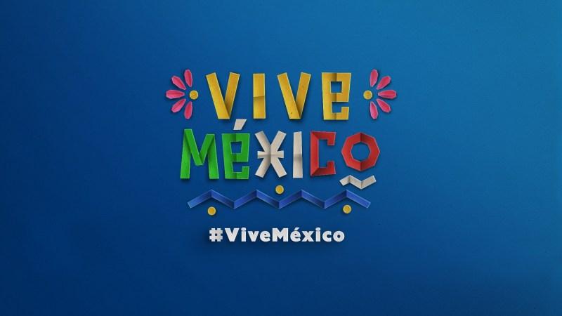 """Televisa lanza """"Vive México"""" para destacar la belleza de nuestro país - vive-mexico-logo-800x450"""