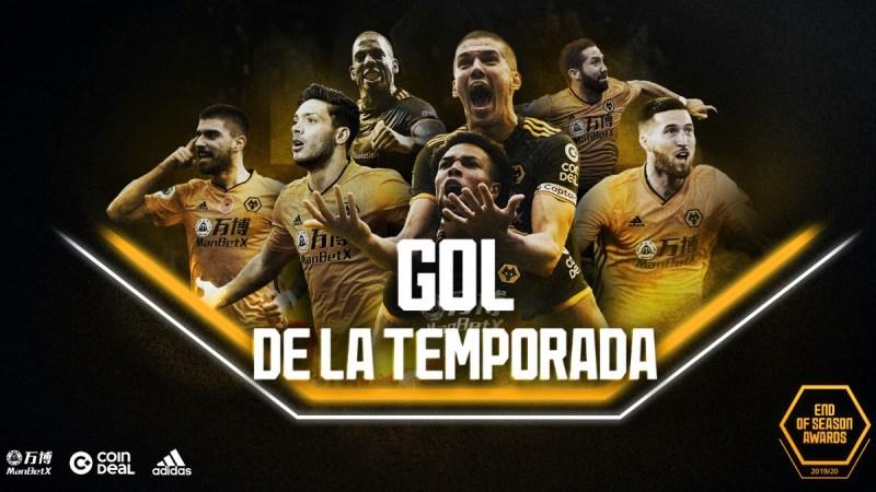 Wolves: ¡Vota por el jugador y el gol de la temporada! - wolves_1