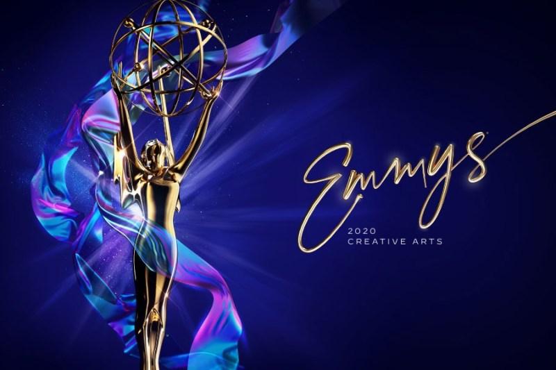 Los Emmy Awards se celebran el 20 de septiembre por TNT Y TNT Series - 72nd-emmys-creative-800x533
