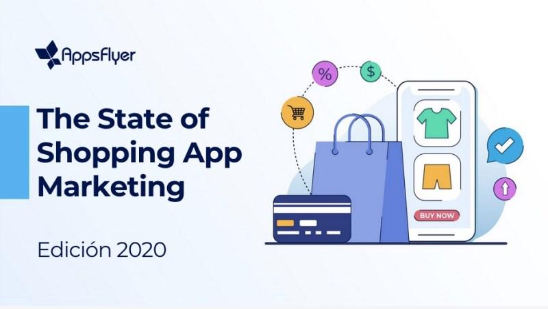 Apps móviles pieza clave para incrementar las ventas durante el Buen Fin 2020 - app-marketing-apps-moviles-para-incrementar-ventas-800x451