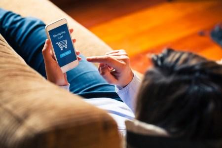 Apps móviles pieza clave para incrementar las ventas durante el Buen Fin 2020