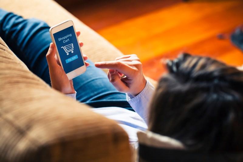 Apps móviles pieza clave para incrementar las ventas durante el Buen Fin 2020 - apps-moviles-para-incrementar-ventas-800x534