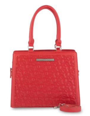 Bolsos rojos: de tendencia a indispensables - bolsos-rojos_cloe