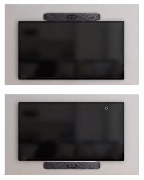 Poly lanza Studio X30 y X50, unidades de video para contrarrestar los nuevos retos educativos y laborales - configuracion-poly-serie-x