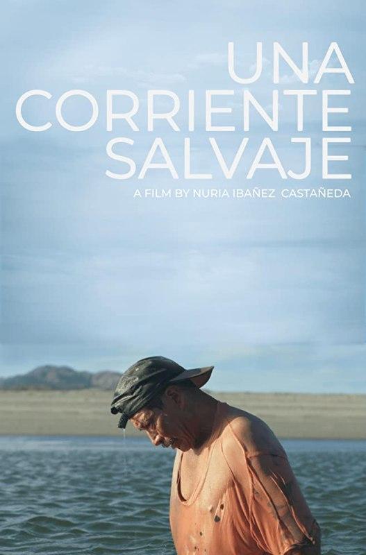 """Cine Tonalá presenta el ciclo """"Mexicanas al grito de guerra"""" - corriente-salvaje"""