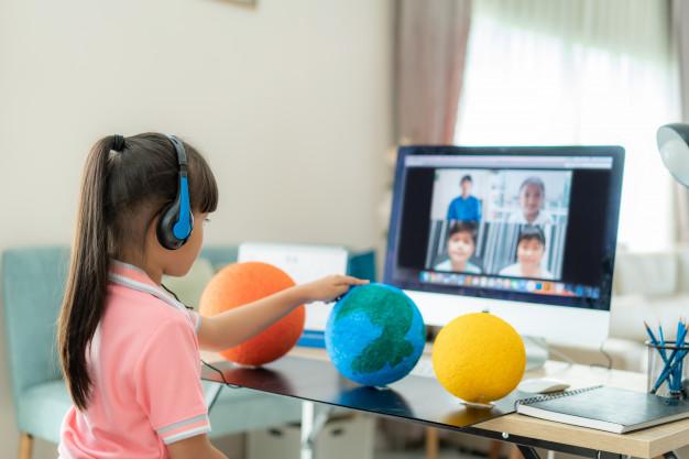 Recomendaciones de inteligencia emocional para sobrevivir al regreso a clases - educacion-online