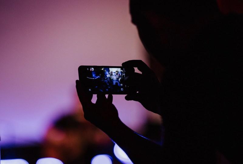 4 aspectos que han cambiado en la forma de divertirnos en la actualidad - eventos_concursos_exclusivos