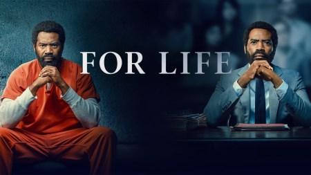 """Estreno en Paramount de la serie """"For Life"""", co-producida por el rapero 50 Cent"""