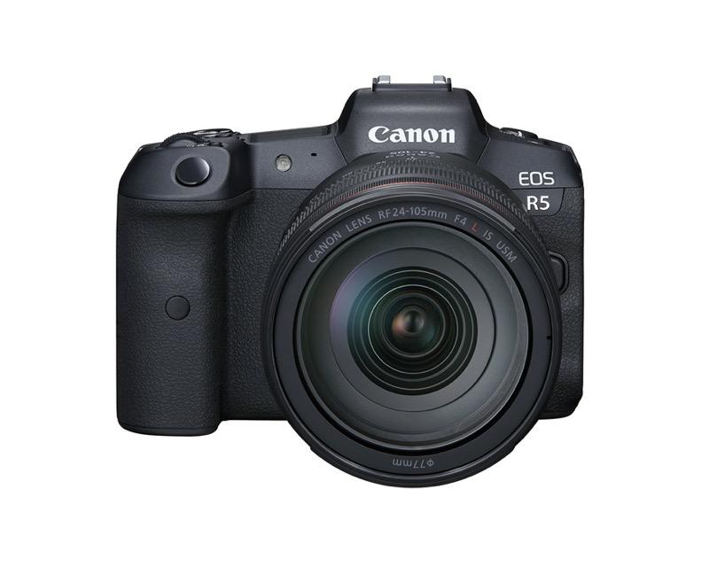 10 cosas que debes saber de la nueva Canon EOS R5 - hr_eos_r5_3-800x640