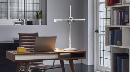 Cómo tener una iluminación adecuada durante tus actividades diarias