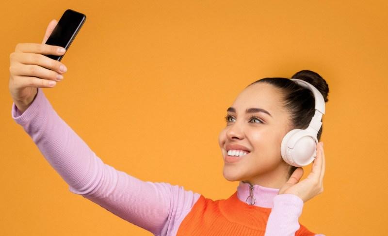 4 aspectos que han cambiado en la forma de divertirnos en la actualidad - likee