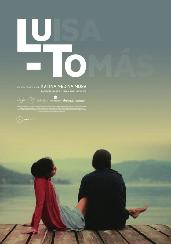 """Cine Tonalá presenta el ciclo """"Mexicanas al grito de guerra"""" - luto"""