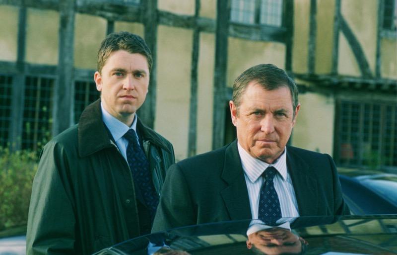 Acorn TV anuncia sus nuevos lanzamientos de Septiembre 2020 - midsomer_murders-800x513