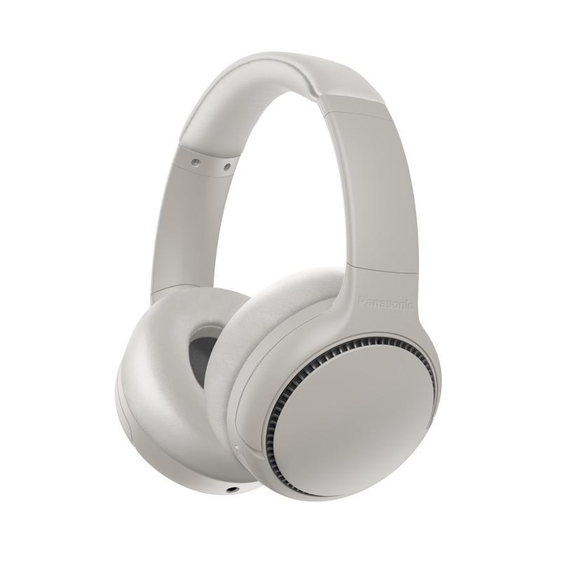 Los nuevos audífonos inalámbricos Serie M de Panasonic llegan a México - panasonic_serie_m_m500b_e