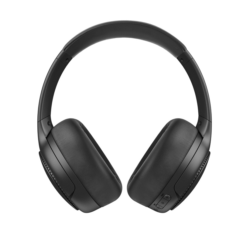 Los nuevos audífonos inalámbricos Serie M de Panasonic llegan a México - panasonic_serie_m_m700b_e-ge_k_rear_h191218