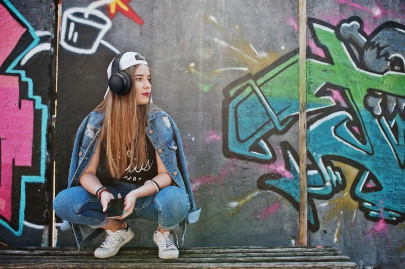 Los nuevos audífonos inalámbricos Serie M de Panasonic llegan a México - panasonic_serie_m_m700b_e_k_stylea08jpg