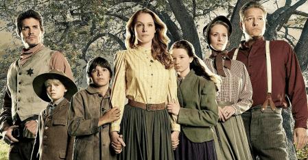 Grandes películas que puedes ver en familia (y sin pagar un solo centavo)