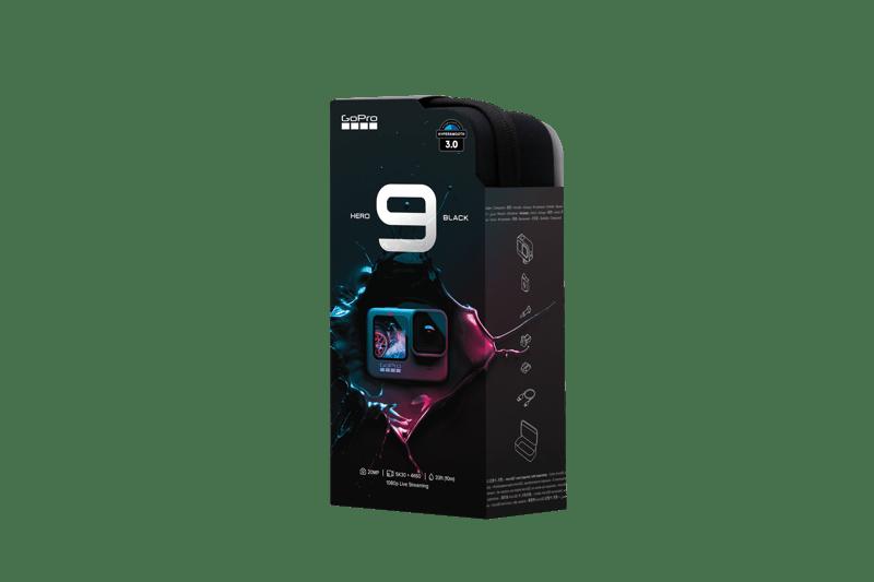 GoPro lanza su nueva cámara HERO9 Black ¡conoce sus características y precios! - si10033_200806_packaging_-135_h9b