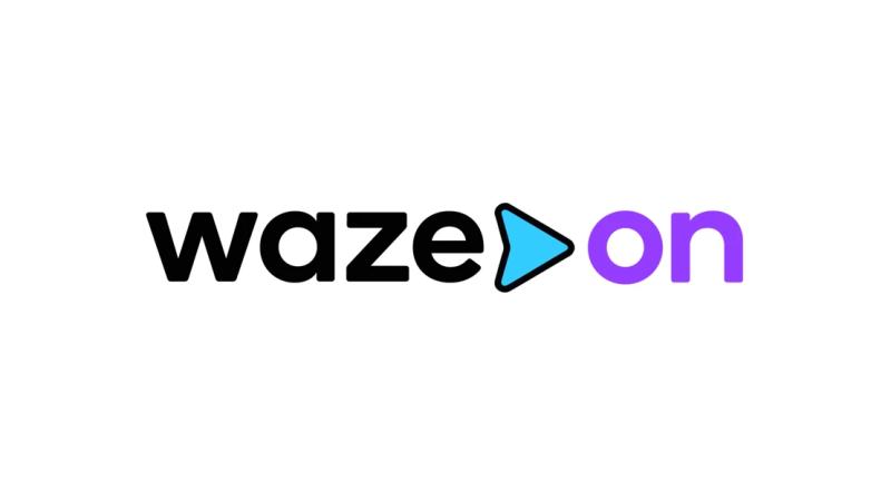 Lo nuevo de Waze para evitar el tráfico - waze_on-800x450