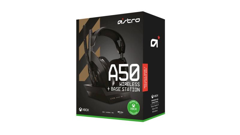 Designed for Xbox: Nuevo diseño y compatibilidad ininterrumpida - xbox-wire_d4x_astro