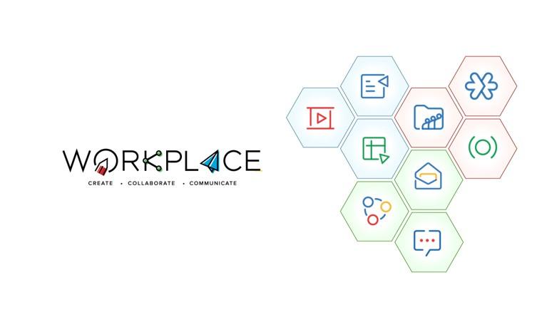 Zoho Workplace, una plataforma que reinventa la gestión empresarial en México - zoho_workplace