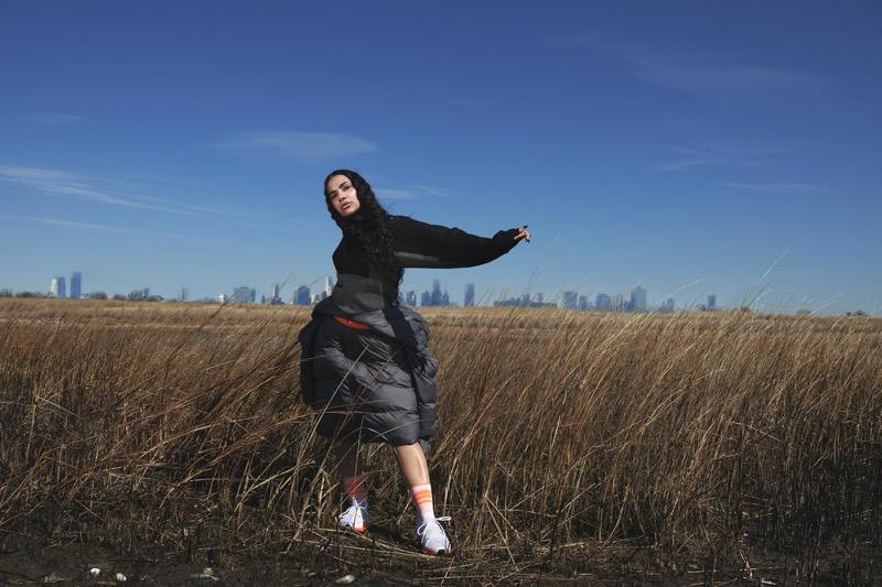 adidas by Stella McCartney campaña diseñada por y para mujeres agentes de cambio - adidas_stella_mccartney_7