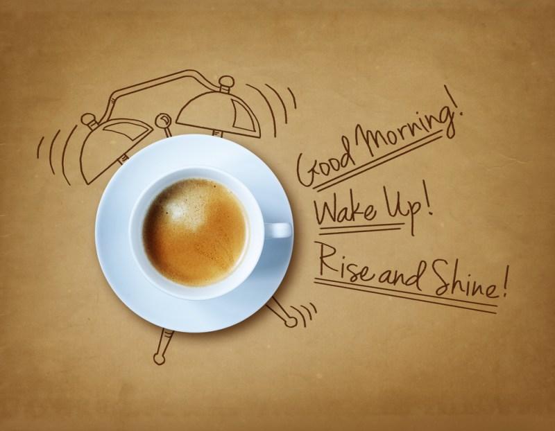 ¡No tires el residuo del café molido! Aquí 7 usos saludables del asiento de café - asiendo-de-cafe-800x622