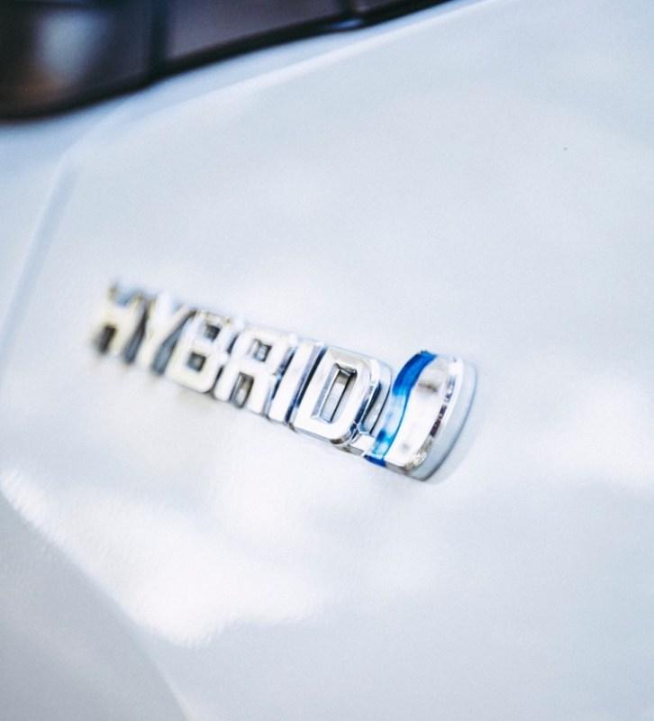 Los 6 modelos de autos híbridos que puedes encontrar en México - autos-hibridos-mexico-726x800