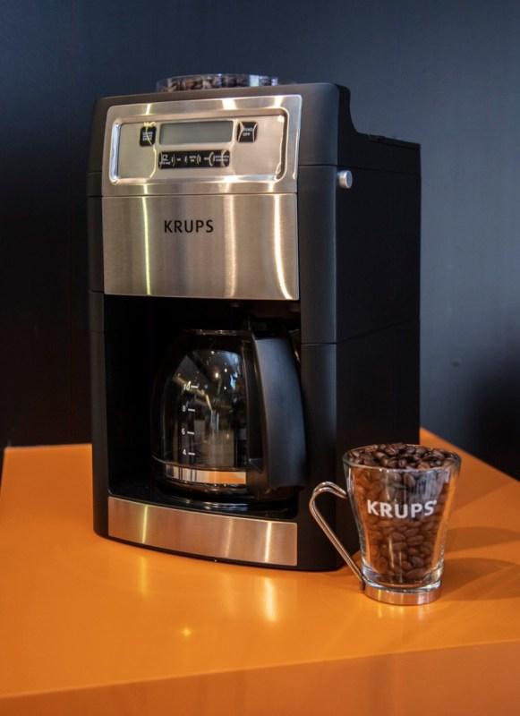 KRUPS apertura su primera boutique en México para los amantes del café y la cocina - boutique-krups-_-palacio-de-hierro-centro-coyoacan