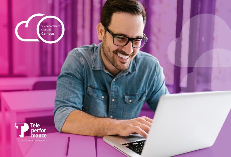 Descubre la evolución del trabajo en casa - cloud-campus-hub-mexico-800x543