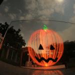 ¡Luces, cámara y horror! Crea tu propio cortometraje de Halloween desde casa