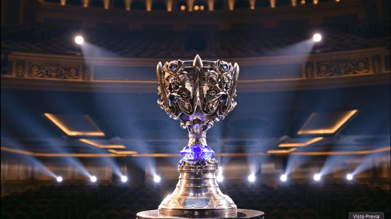 DAMWON Gaming vs Suning, la batalla final del Campeonato Mundial de League of Legends 2020 - damwon-gaming-suning-800x448