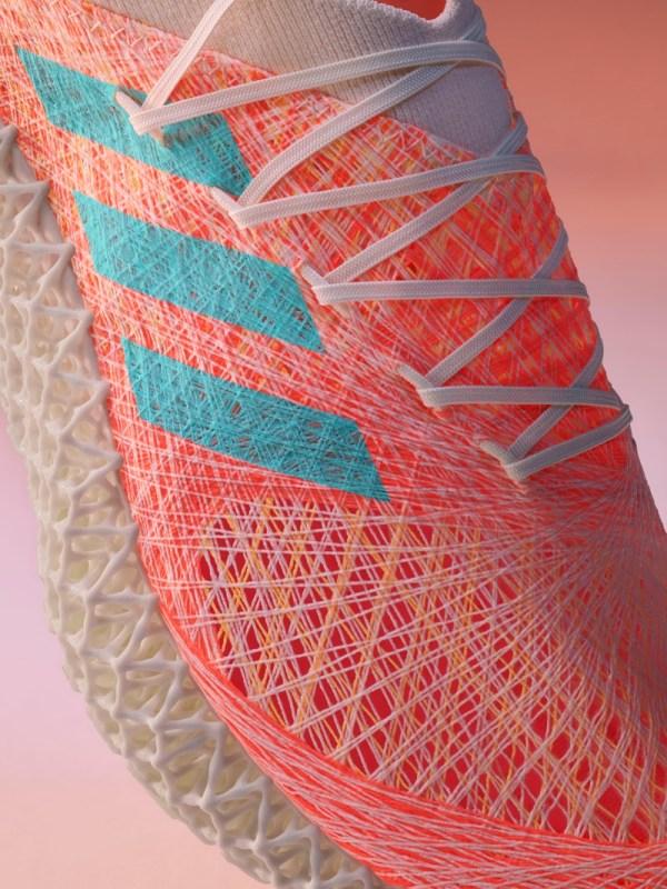 Adidas presenta su siguiente innovación futurecraft: strung - fw20_brand_innovation_futurecraft-strung_shoe_hero-600x800