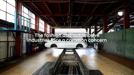 Hyundai reinventa el futuro del diseño sostenible y estilo de vida con la colección Re: Style 2020