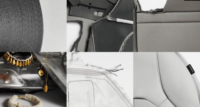 Hyundai reinventa el futuro del diseño sostenible y estilo de vida con la colección Re: Style 2020 - hyundai-coleccion-re-style
