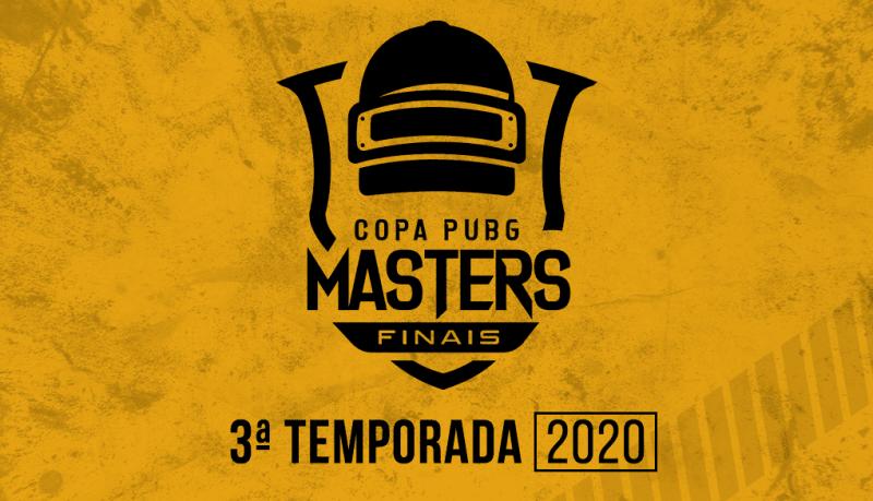 Meta Gaming triunfa en la 3era Copa PUBG Masters - meta-gaming-3era-copa-pubg-masters