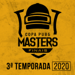 Meta Gaming triunfa en la 3era Copa PUBG Masters
